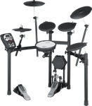 Roland TD11K-S Electronic Drum Set