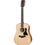 Taylor 150E- 12 String Acoustic Elect.