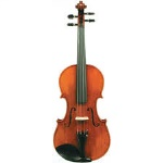 Stentor Viola Outfit 16""