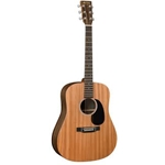 Martin DXK2AE Acoustic Electric