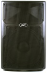 Peavey PVx15 Enclosures
