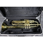 Besson BE100XL10 Student Trumpet