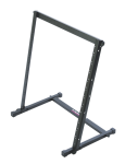 On-Stage Table Top Rack Stand