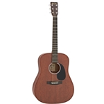 Martin DRS1 Acoustic-Electric Guitar