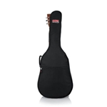 GBEMINIACOUSTIC Gator 1/2 and 3/4 Acoustic GagBag