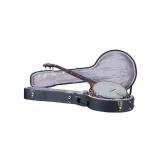 Guardian Banjo Case