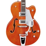 Gretsch G5420T Electric Guitar Orange