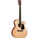 Martin GPCPA4 Acoustic-Electric Guitar