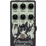 Afterneath Otherworldly Reverb V2