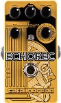 CatalinBread ECHOREC (Multi-tap Echo)
