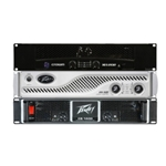 PA Power Amps