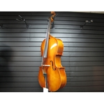 Preowned Cellos