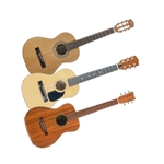 Student Acoustic Guitars