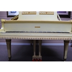 Preowned Acoustic Pianos