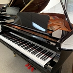 New Acoustic Pianos In Stock
