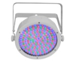 Chauvet EZpar 64 RGBA (White) Par Light