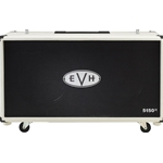 EVH 5150-III 212ST Cabinet (Ivory)