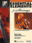Essential Elements 2000 Cello