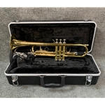 Holton USA - T602P Trumpet
