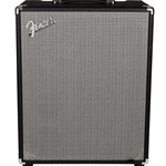 Fender RUMBLE 500 V3 120V