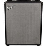 Fender RUMBLE 200 V3 120V