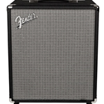 Fender Bass Amp RUMBLE 100 V3 120V