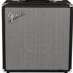 Fender RUMBLE 40 V3 120V