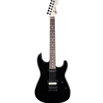 Charvel SAN DIMAS® STYLE 1 HS HT Pre-Owned