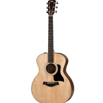 Taylor 114e Acoustic Electric Guitar - Natural