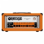 Orange Rockerverb 100 Mark III –100/70/50/30 watt twin channel head