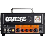 Orange Signature #4 Jim Root Terror, Rockerverb