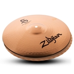 "Zildian 14"" S MASTERSOUND HI HAT PAIR of Cymbals"