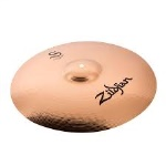 "Zildian 15"" S THIN CRASH Cymbal"