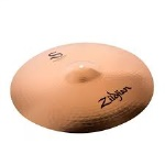 "Zildian 20"" S MEDIUM RIDE Cymbal"