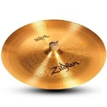 "Zildian 18"" ZBT CHINA Cymbal"