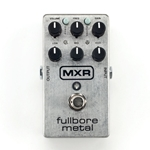MXR M116 MXR FULL BORE-EA