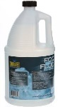 Chauvet Fog Fluid Gallon