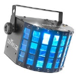 Chauvet Mini Kinta LED Multi Beam Effect Light