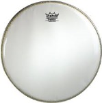 "13"" Cybermax Marching Snare Head"