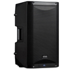 "PreSonos AIR12 2-Way 12"" 1200W Active Loudspeaker"
