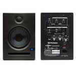 "ERISE-5 High-Def. 5.25"" Near Field Studio Monitor"