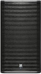 "PreSonos ULT12 2-Way 1x12"" Active Sound-Reinforcement Loudspeaker"