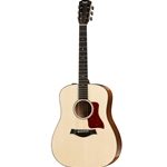 Taylor 510E Acoustic Electric