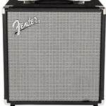 Fender RUMBLE 25 V3 120V