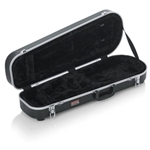Gator Violin Case 4/4