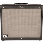 Fender Hot Rod DeVille™ ML 212
