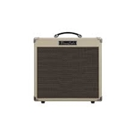Roland BC HOT VB Guitar Amp