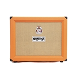 Orange CR120C Guitar Amp