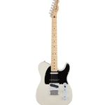 Fender Deluxe Nashville Tele Maple
