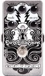 Catalinbread DIRTY LITTLE SECRET (Marshall in a box)